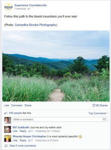 charlottesville-picture-post