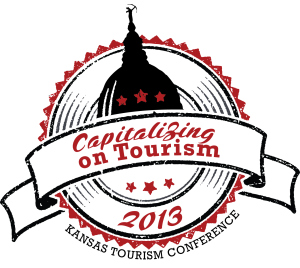 tourism-conference-logo-2013