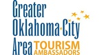 Greater OKC Tourism Ambassador