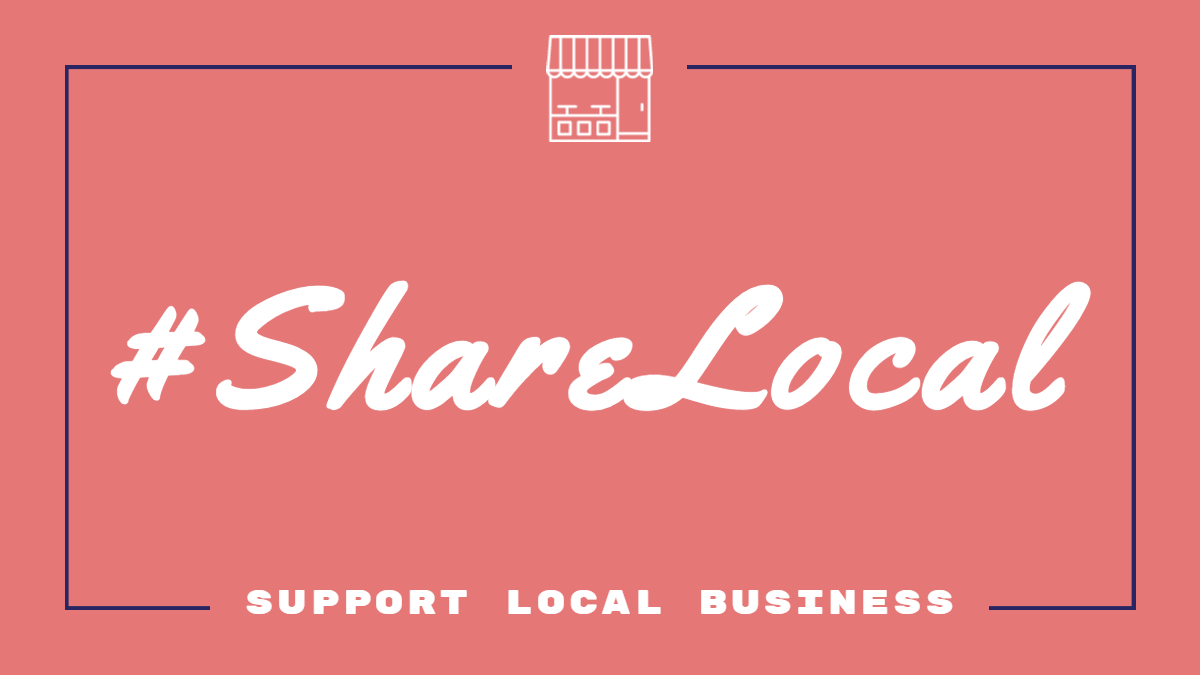 Share Local
